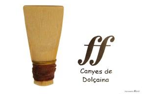 Canya model FF