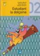 Estudiant la dolçaina - Mètode elemental 02 + CD
