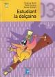 Estudiant la dolçaina - Mètode elemental 03 + CD