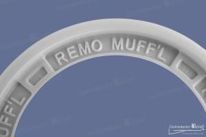 Muff'l Remo